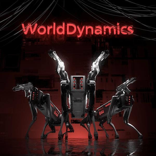 world_dynamics_PS-Edit-min.png