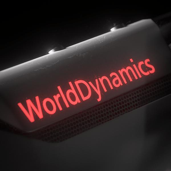 world_dynamics_close_02-Edit-min.png