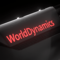 World Dynamics Close 02