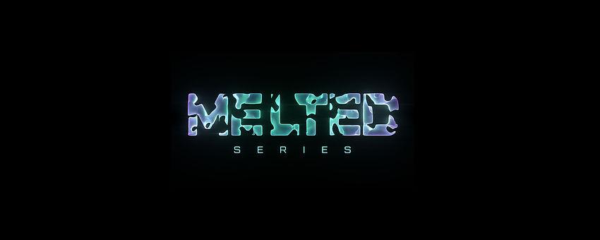 melted_series.jpg