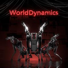 World Dynamics