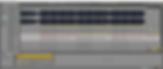 Ableton Live Screen