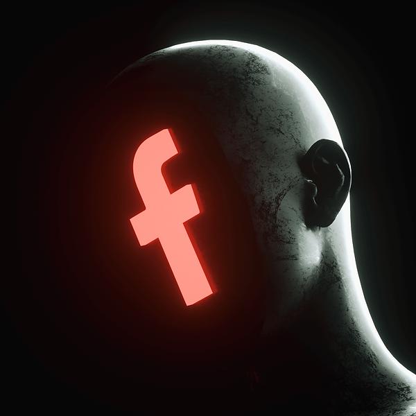 facebook_control_close_compressed.png