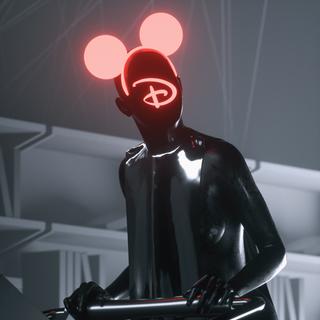 Oniomania Disney