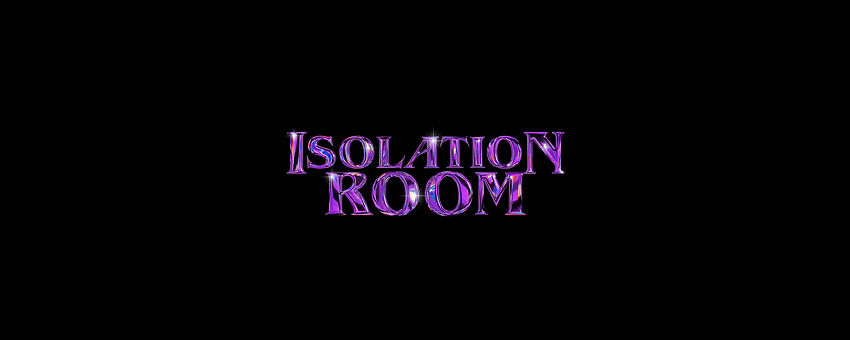 isolation_room_banner_smallewr.jpg