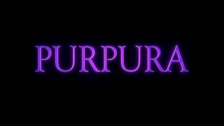 Purpura Title