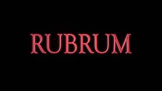 Rubrum Title