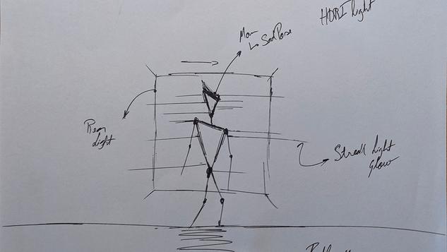 sketch01-min.png