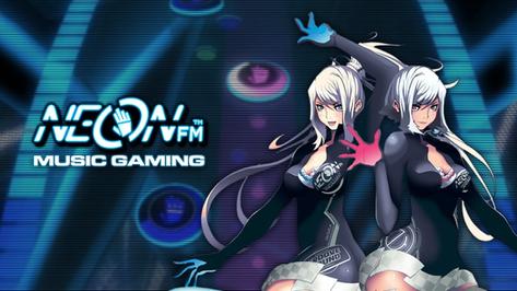 Neon FM