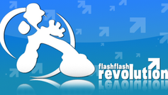 Flash Flash Revolution