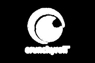 roll_adjusted_logo.png