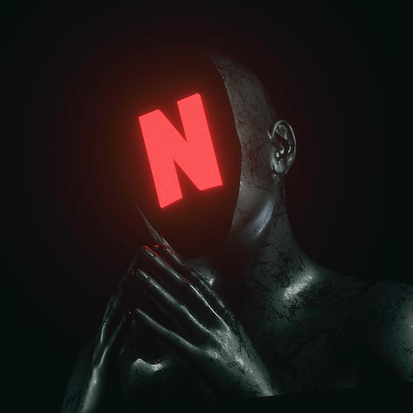 netflix_originals_Close01_compressed.png