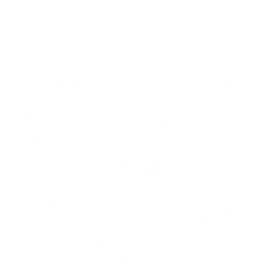 gametheory_dice.png