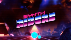 Synth Riders VR