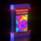colorama_cover_3D-min.png