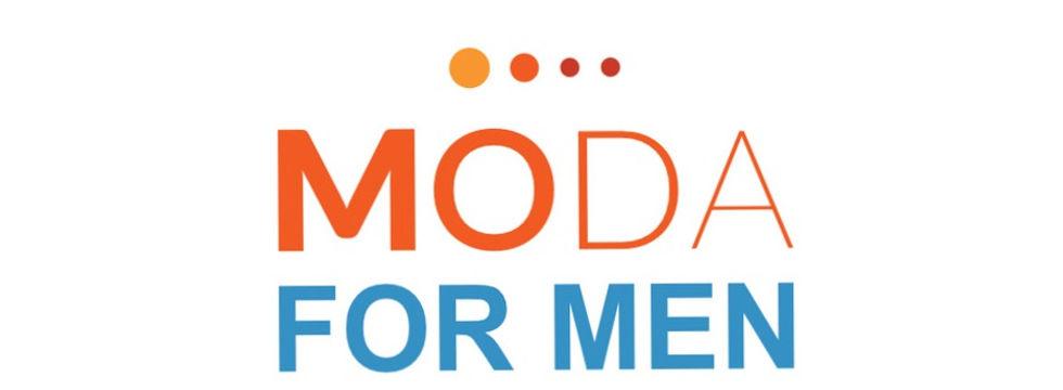 MODA%20For%20Men%201_edited.jpg