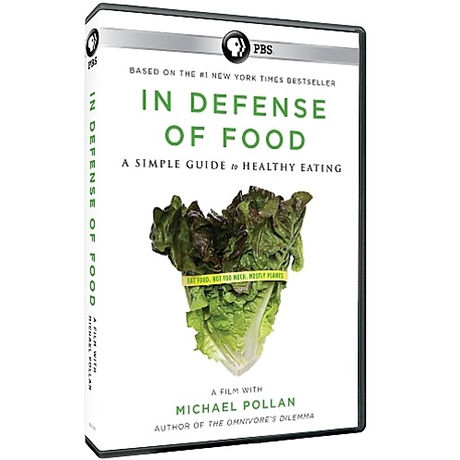 In Defence of Food Doc.jpg