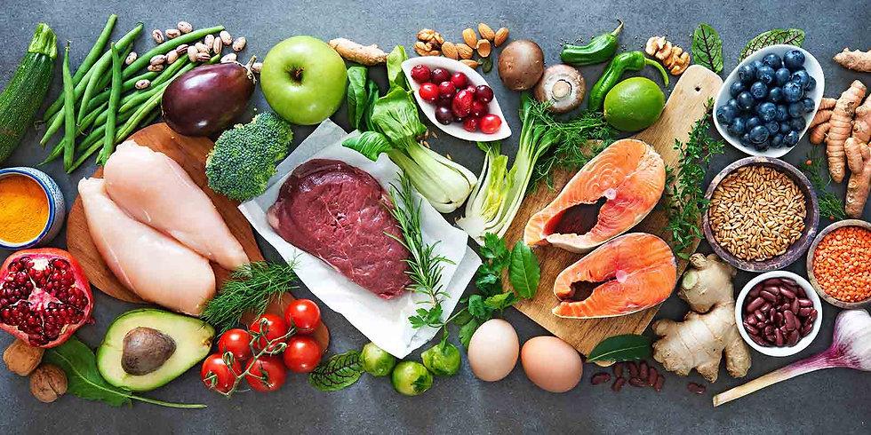 Real-Food_vegetables-fruit-meat-nuts.jpg