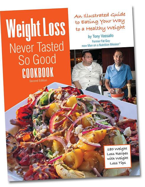 Cookbook Promo Orange Front Angle.jpg