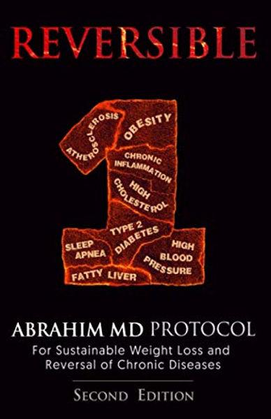 REVERSIBLE ABRAHIM MD PROTOCOL.jpg
