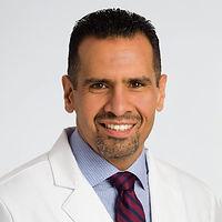 Dr. Mohammed Abrahim.jpg