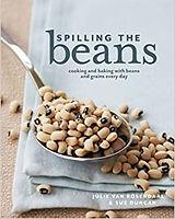 Spilling the Beans.jpg