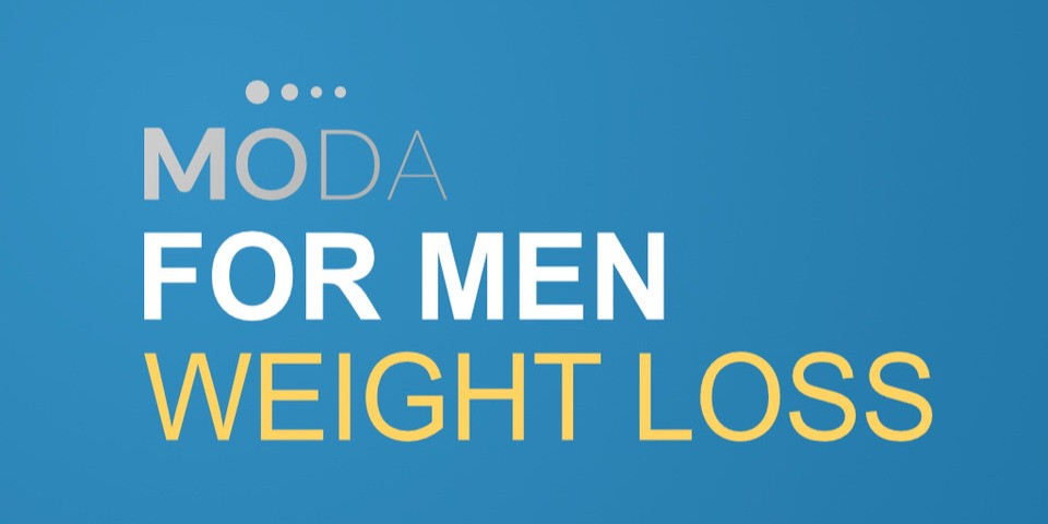 Weight Loss For Men - Men's Only Weight Loss