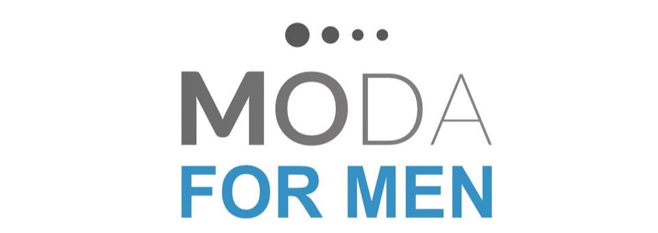 MODA%20For%20Men%208_edited.jpg