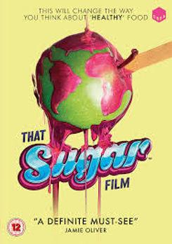 That Sugar Film.jpg