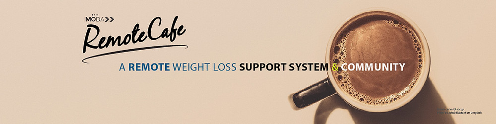 On Line Weight Loss Community For Men