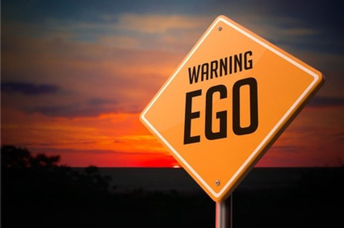 Warning EGO.jpg