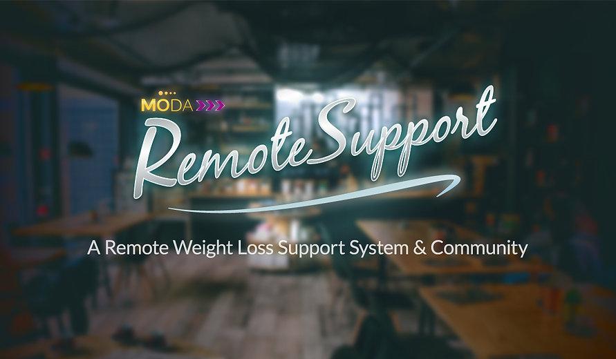 MODA Remote Support Promo Image.jpg
