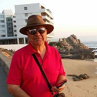Carlos D After.jpg
