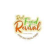 RFR Logo Design v2c.jpg