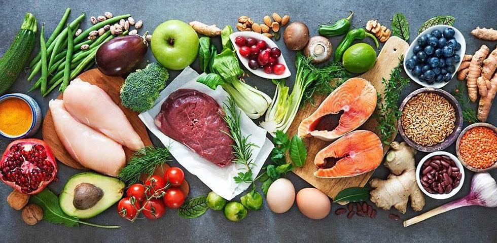 Real-Food-1024x501.jpg