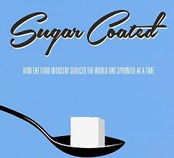 sugar_coated_edited.jpg