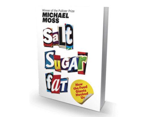 salt-sugar-fat Book Cover.jpg