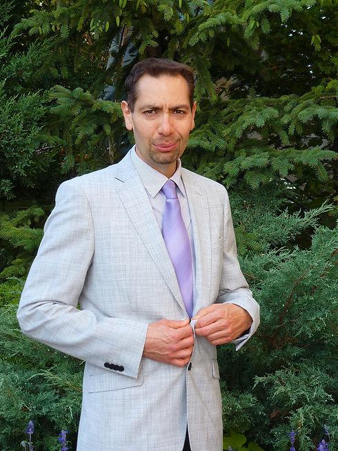 Me in Suit.JPG