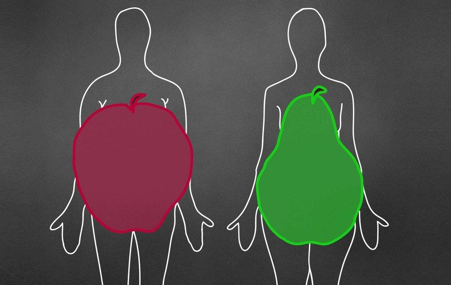 Pear Apple Shape.jpg