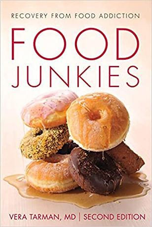 Food Junkies.jpg