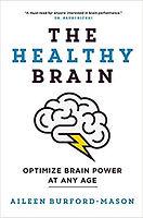 The Healthy Brain.jpg