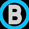 Brandable logo.png