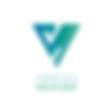 varius logo.png