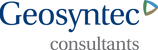 Geosyntec-logo-1024x322.png