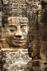 Ankor Wat, 2016