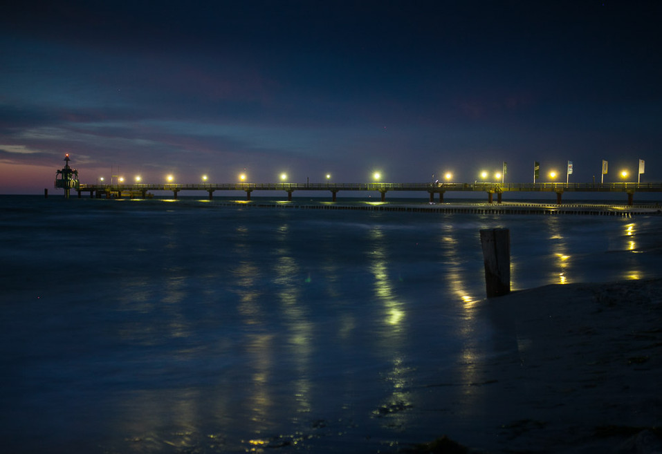 Ostsee Nacht.jpg