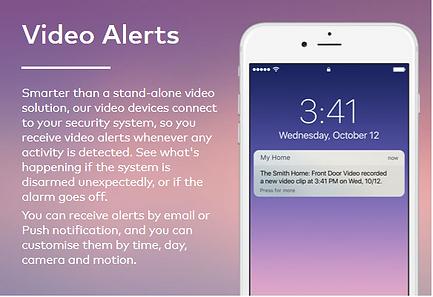 video alerts.png