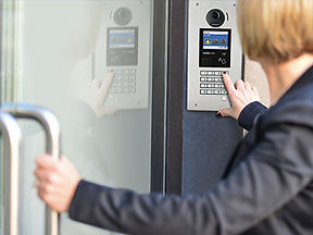 GT-Series-Building-Security-Intercom.jpg