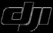dji trans logo.png