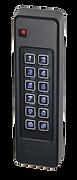 Kprox keypad.png